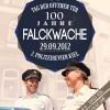 100 Jahre Falckwache