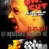 "UN:CUT • ""Seltsames in Kiel City"" Trailer"